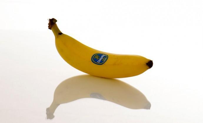 Бананы это ягоды