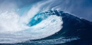 изображение, интересные факты о волнах