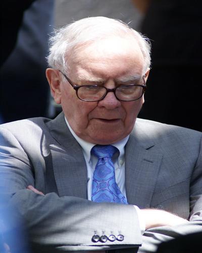 Самые богатые люди мира - топ 10