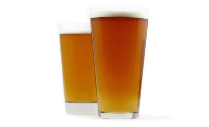 12 интересных фактов про пиво