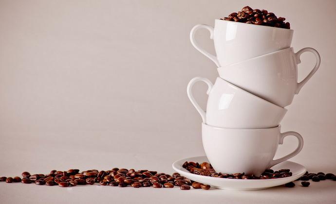 14 интересных фактов о кофе