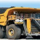 Самые большие машины в мире