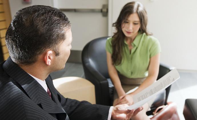 куда собеседование с рекрутером вопросы известно, духи или