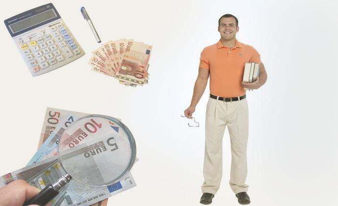 как студентки зарабатывать денег на очном отделение