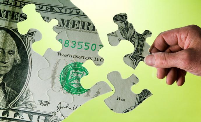 Что такое ценные бумаги ?