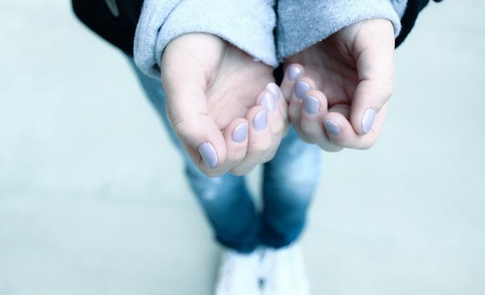 Картинки по запросу Как быть если руки и ноги мерзнут