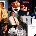 факты о Стив Джобсе