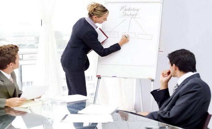 что такое бизнес-процесс