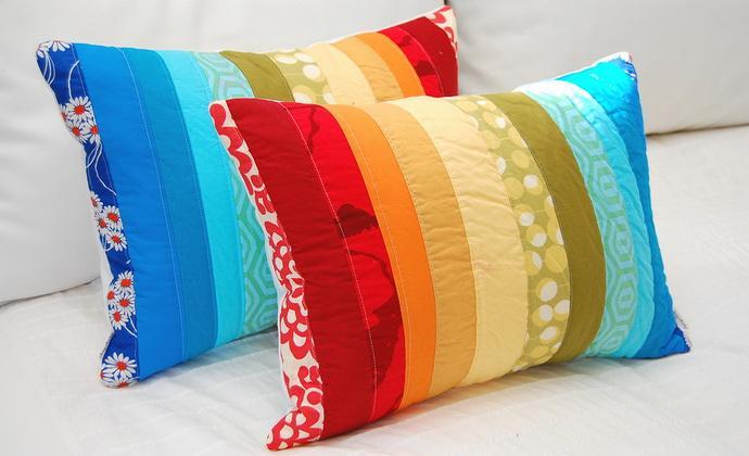 ортопедическая подушка как выбрать