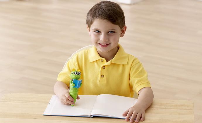 Как правильно мотивировать ребенка к учебе?