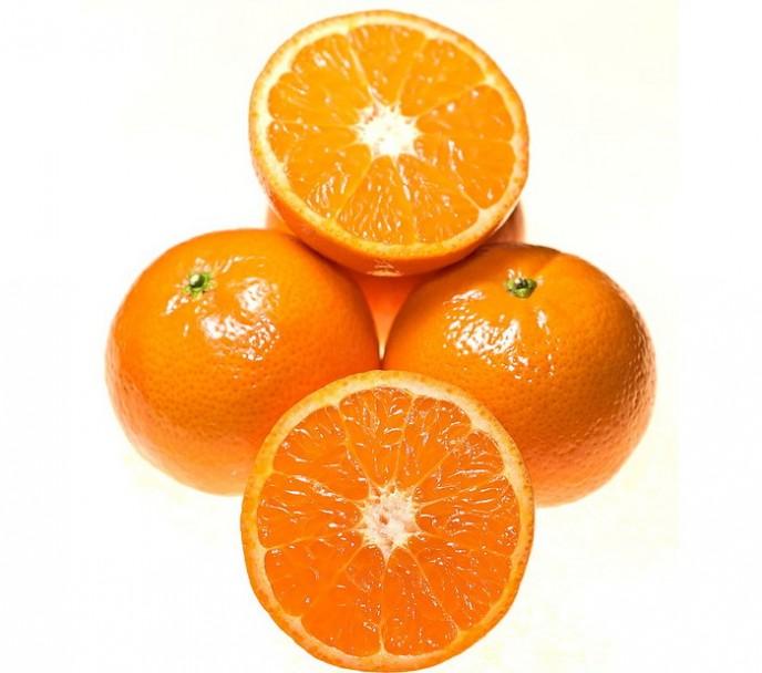 """фото """"апельсины"""""""