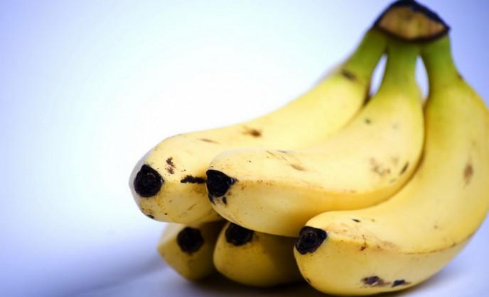 "фото ""бананы"""