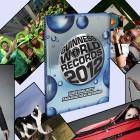 Книга рекордов гиннеса за 2012 год (47 фото)