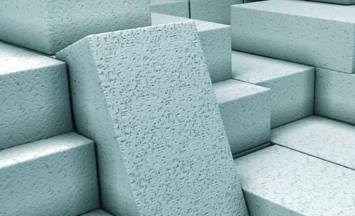 Картинки по запросу производство газобетонных блоков