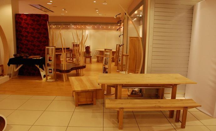 Производство мебели в домашних условиях