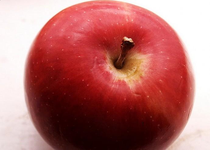 """фото """"яблоко"""""""