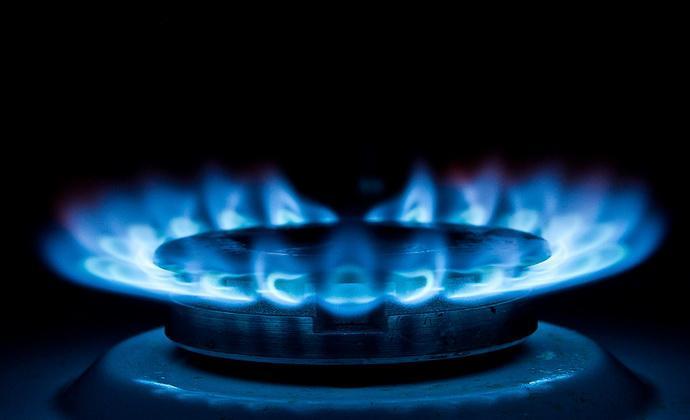 Что делать при отравлении угарным газом?
