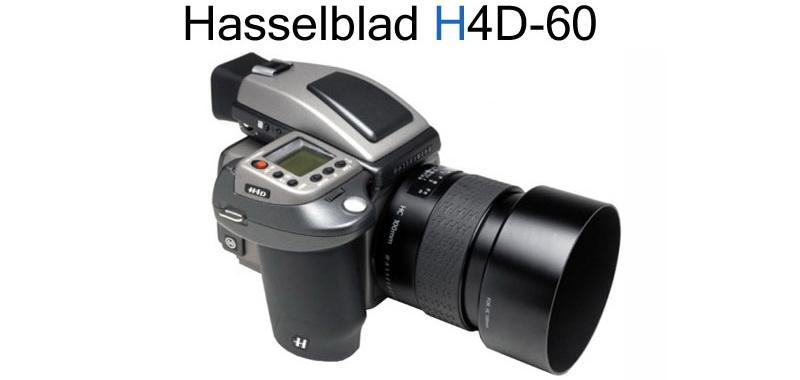 442 topics digital camera olympus fe 370 digital camera reviews nikon d7100 v canon 70d photography digital