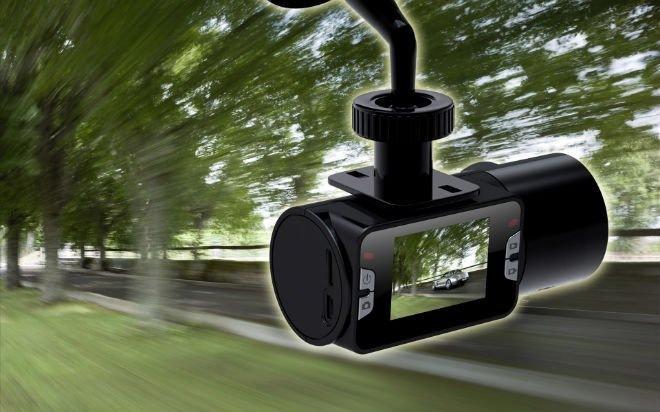 Что такое видеорегистратор и как его выбирать?