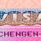 Что такое шенгенская виза?