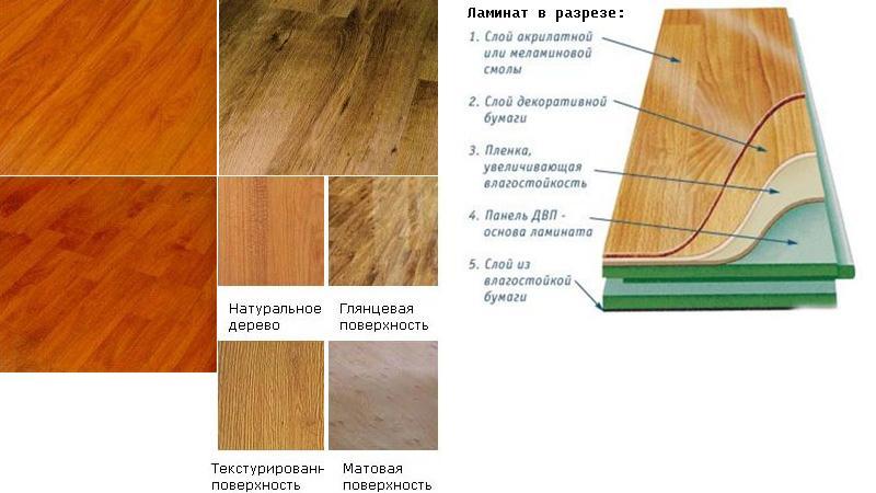 Custom Bathroom Vanities Newmarket custom bathroom vanities newmarket : brightpulse