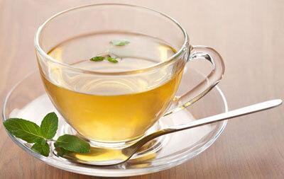Правила, как правильно заваривать зелёный чай