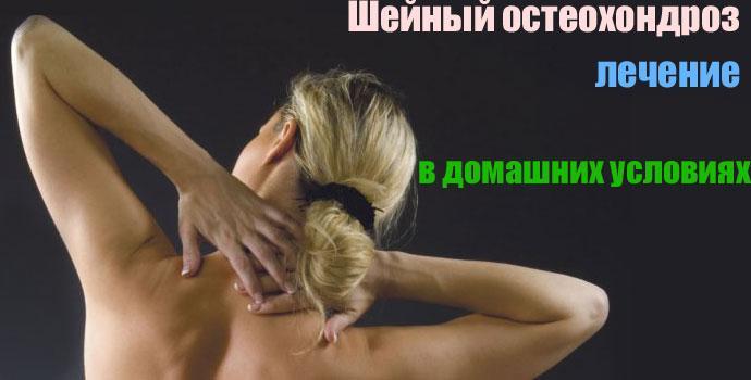 """"""",""""globuslife.ru"""