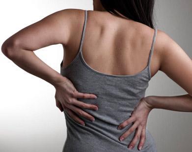 лечение при защемлении седалищного нерва