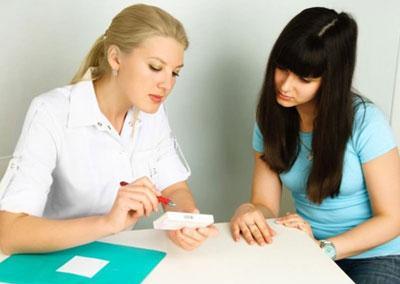 Наружный геморрой - лечение, симптомы и признаки