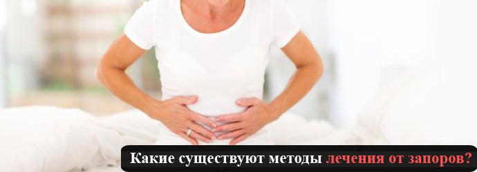 распада крови алкоголя в период-9