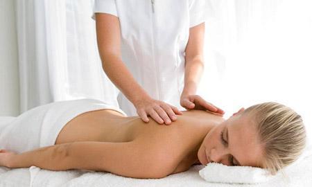 плюсы лимфодренажного массажа и противопоказания