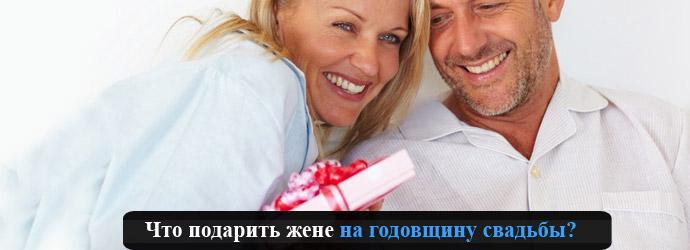 Поздравление женщине с днем рождения после пятидесяти