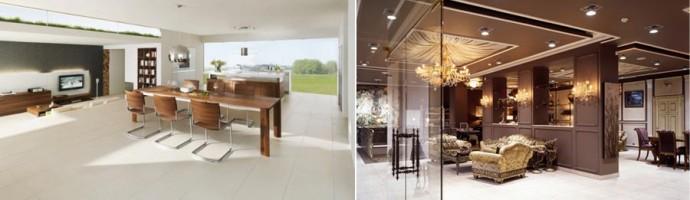 отличная бизнес-идея - мебельное дело