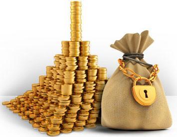 стоимость богатства