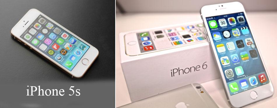 iphone-5s-iphone6