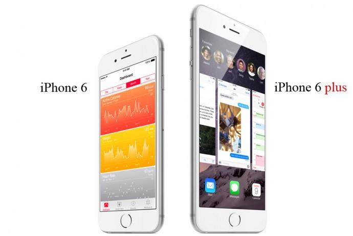 iphone6-i-plus