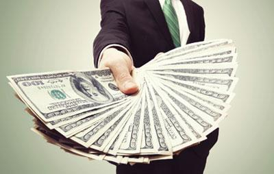 как статьи богатым: друзья и враги богатства