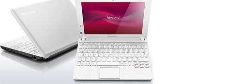 Lenovo-IdeaPad-S110