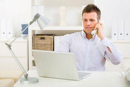 список бизнес идей в домашних условиях