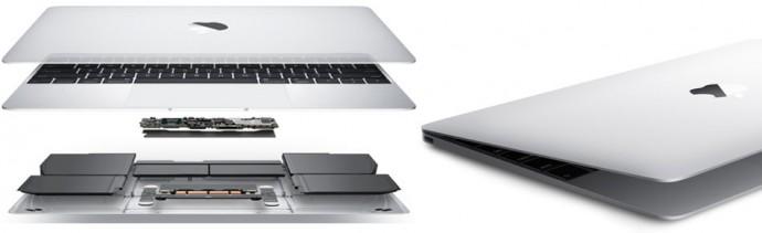 Как выбрать ноутбук: подробное пошаговое руководство с фото