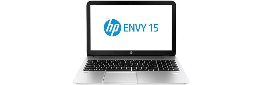 HP-ENVY-15-j011sr