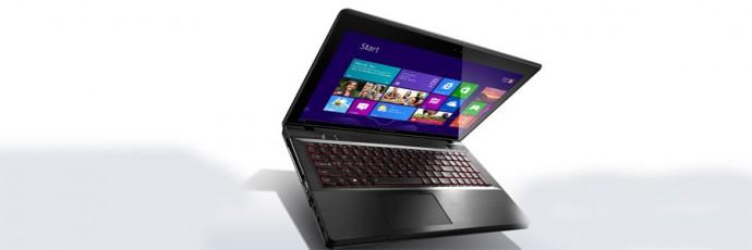 Lenovo-IdeaPad-Y510P