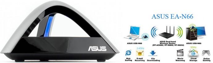 """фото """"ASUS-EA-N66"""""""