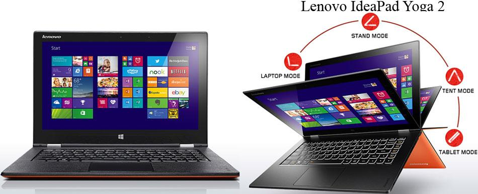 Lenovo-IdeaPad-Yoga2