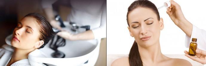 Советы косметологов, которые помогут ускорить рост волос