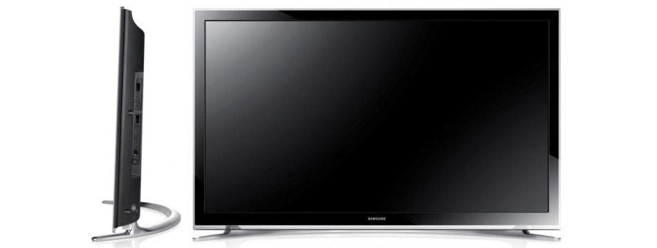 Samsung-UE22H5610
