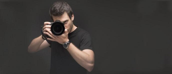 Учимся выбирать фотоаппарат