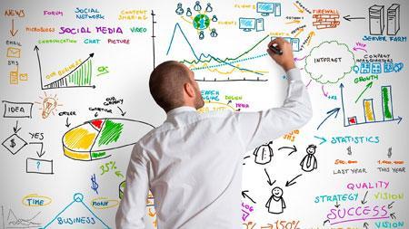 Бесплатные бизнес-идеи по увеличению объёма продаж где заработать в интернете $