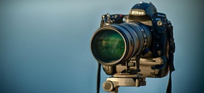 Как выбрать цифровой фотоаппарат: основные правила