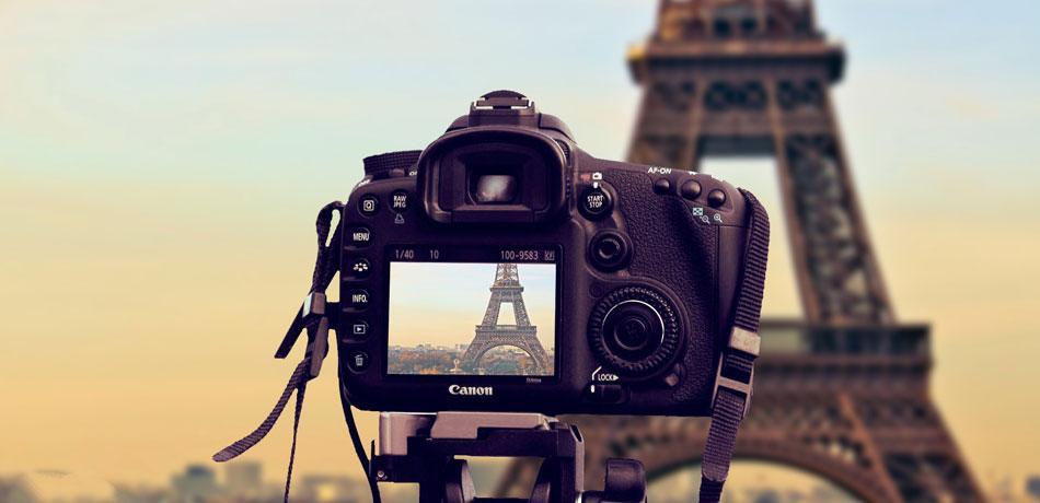 видео на цифровой фотоаппарат